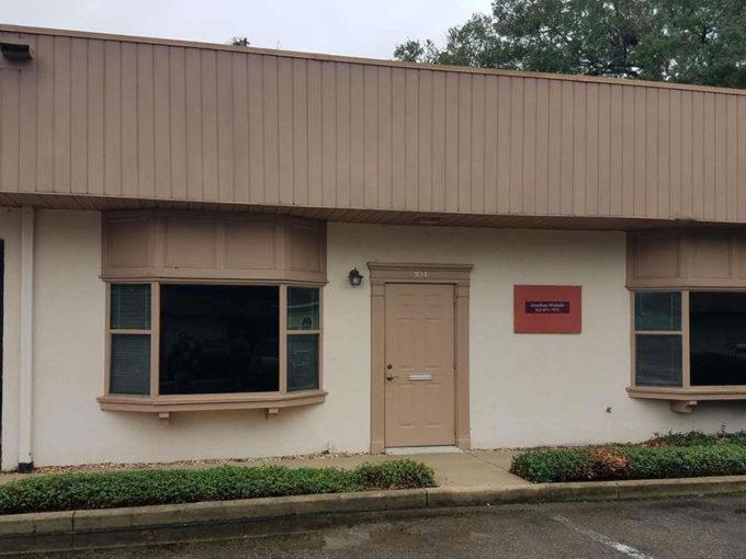 3720 NW 43rd Street #B, Gainesville, FL 32606