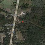 10795 S US Highway 301 Hampton FL