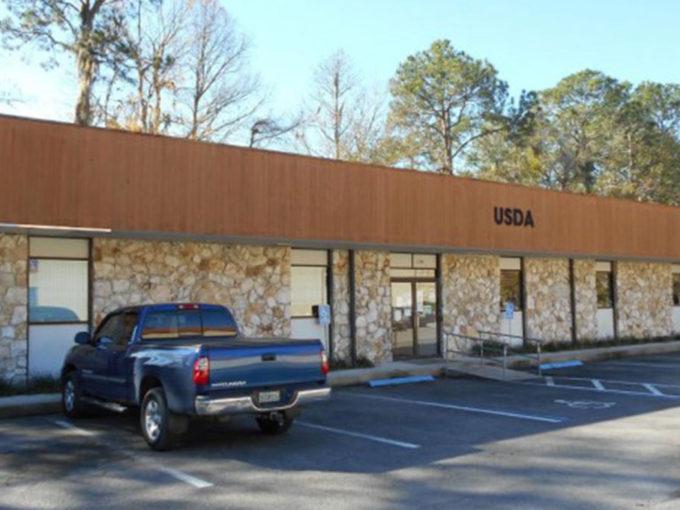 5709 NW 13th St, Gainesville, FL 32653