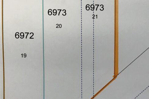 D16AE63F-67D6-4D83-B537-338635B163EA