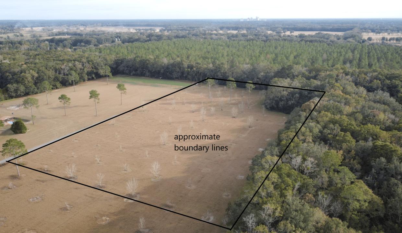 pecan property lines2